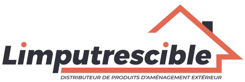 Limputrescible | Distributeur produits d'aménagement exterieur