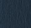 Bleu-Minuit