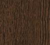 Brun-Rustique