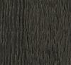 Granite-Rustique